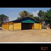 RCA #27