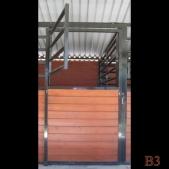Barred Stall Option _3