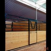 Barred Stall Option _4