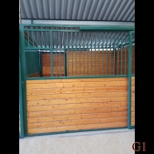 Grilled Stall Option _1