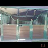 Luxury Stall Option _1