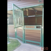 Luxury Stall Option _10