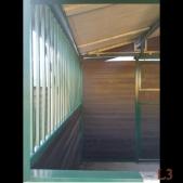 Luxury Stall Option _3