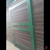 Luxury Stall Option _9