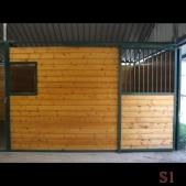 Standard Stall Option _1