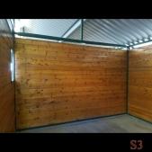 Standard Stall Option _3